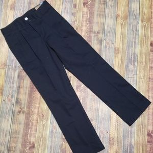 DOCKERS BOYS CHINOS NEW WITH TAG SIZE 12